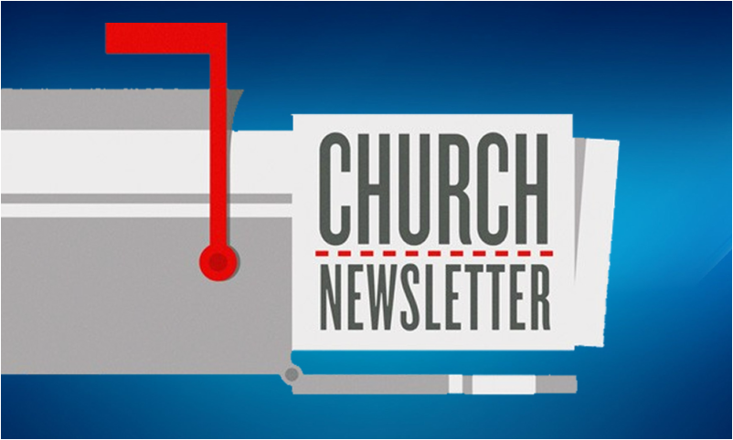 November Church Newsletter